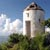 windmill abaco